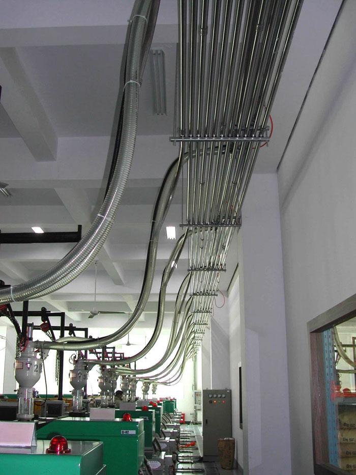 电气工程+冷冻工程6