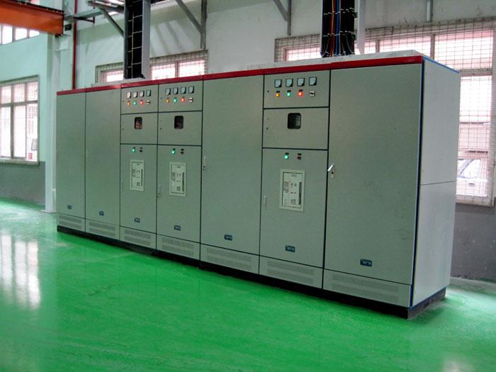 电气工程+冷冻工程3