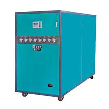 水冷式冷水機30HP
